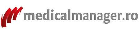 MedicalManager-Logo-800px-NoTag-01.jpg