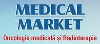 2. Medical Market - Oncologie medicală și Radioterapie.jpg