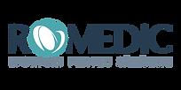 4. romedic-logo2.png