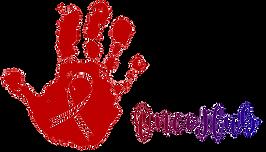 Logo manuta gradient cu rosu_Landscape_e