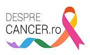 DespreCancer-Logo.jpg