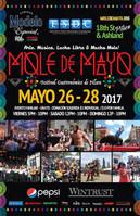 MOLE DE MAYO 2017.jpg