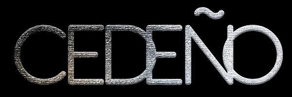 CEDENO - Banner.jpg