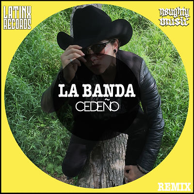 CEDEÑO_-_LA_BANDA.jpg