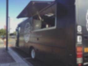 Burger Truck.jpg