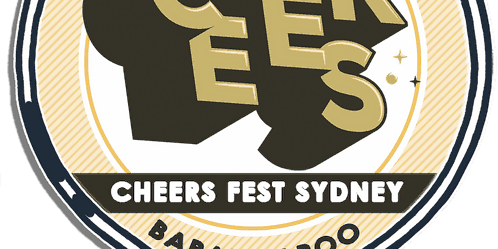 Cheers Fest Day 2