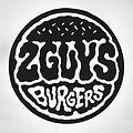 2 Guys Logo.jpg