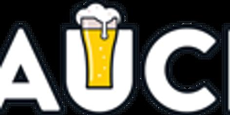 Pop-Up @ Sauce Brewery