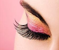eyelashextensions_edited.jpg