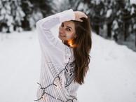 Peťa zima 2018