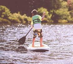 Boy%25252520paddleboarding_edited_edited