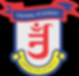 Oshwal Academy Logo.png