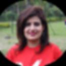 Riya Sharma Shah.png