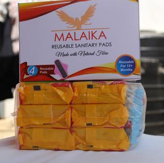 The Malaika Kit