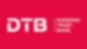 DTB Bank Logo.png