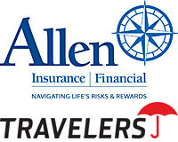 allen-travelers