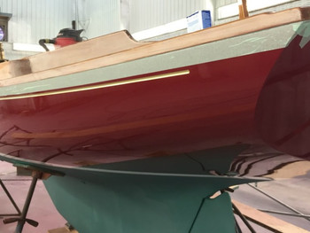BOAT PAINT SPECIALS - SUMMER 2016