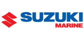 maine suzuki outboard motor dealer, service, repair
