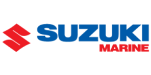 Suzuki Outboard Dealer Maine