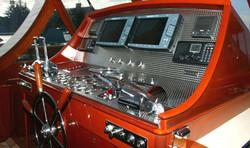 Steering-BB-c