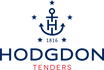 Hodgdon_Tenders_Logo_CMYK-lg.png