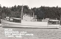 23_FT25_Navy-c