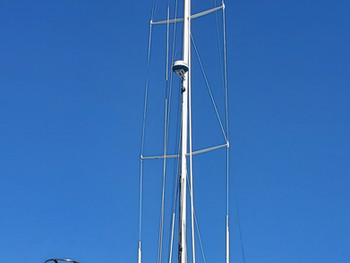 RIGGING - ROUTINE INSPECTION SAVES DOLLARS