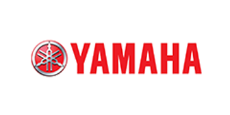 Yamaha Outboard Dealer Maine