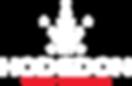 Hodgdon Yacht Services Logo