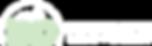 bush-doctor-logo-reverse-horiz.png