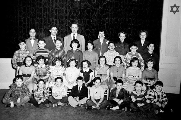 class-of-1955-levey-day-school.jpg