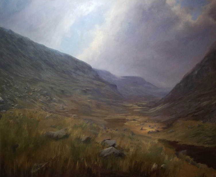 Llanberis Pass.jpg