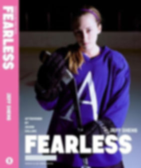 JeffSheng1-Fearless_Covers_crop.pdf-8-we