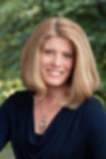 Life Coaching Hartford CT - TheresaVelendzasMS