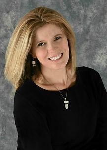 Theresa Velendzas IFS