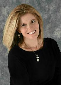 Theresa Velendzas IFS Practitioner
