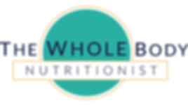 The Whole Body Nutritionist