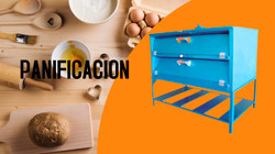 Copia de cooking baking tips youtube channel thumbnail - Hecho con PosterMyWall (1)