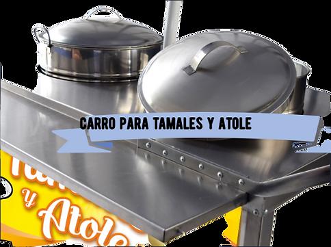 tamales-removebg-preview.png