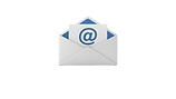 javilara7_hotmail-removebg-preview.png