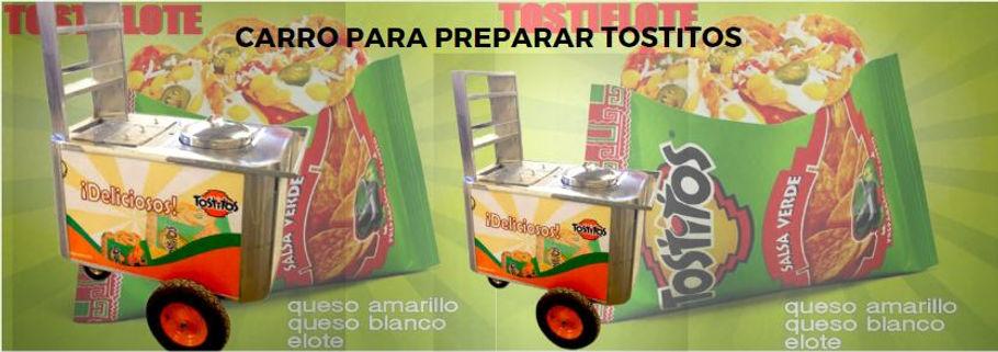 TOSTITOS.JPG