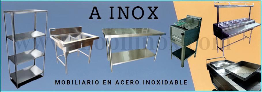 inoxi.PNG
