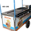 Thumbnail: Carrito para HotDog  Mod. HDE-190