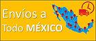 Envíos-a-todo-México.jpg