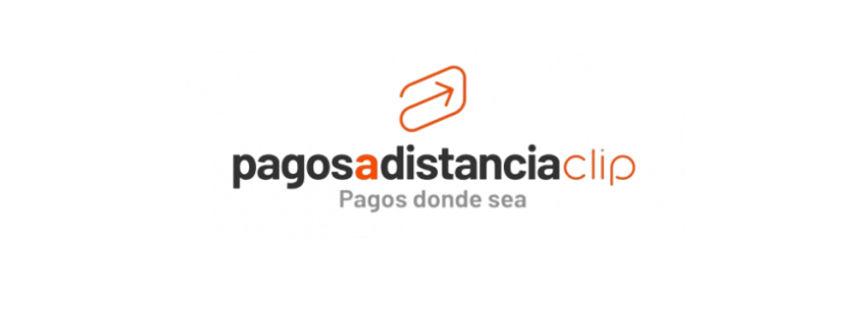 Copia de We are hiring ad - Hecho con Po