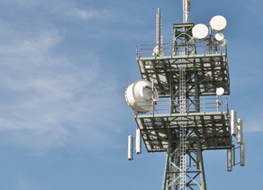 Cities obtain summary judgment ruling on telecom license taxes