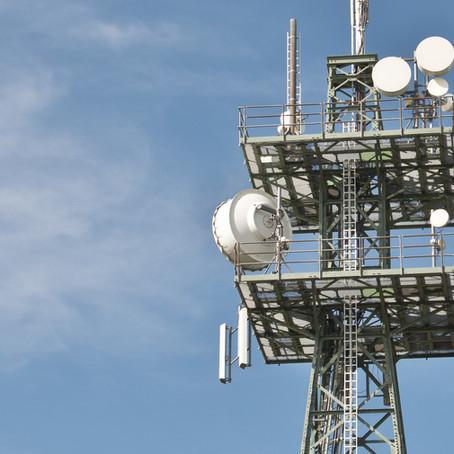 Mission critical equipment monitoring - PQube3