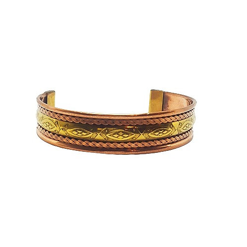 Copper | Brass Bangle