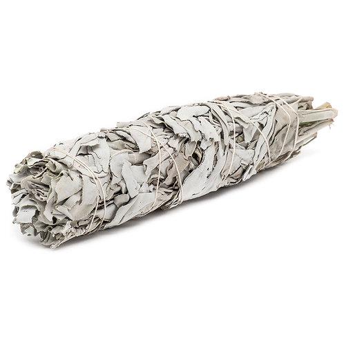 White Califonia Sage Bundle