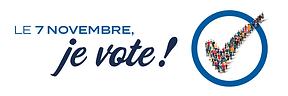 Entete_Elections_2021.png